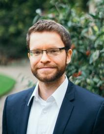 Matthias Dilling (2)